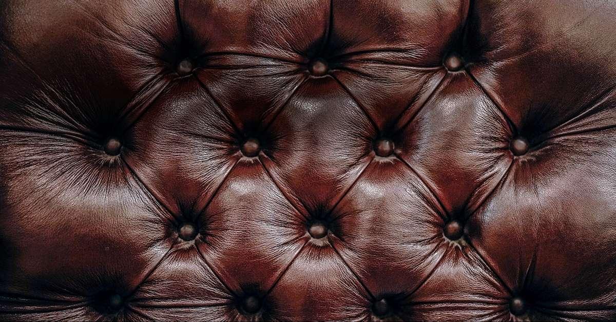 Design o comfort come scegliere il divano perfetto